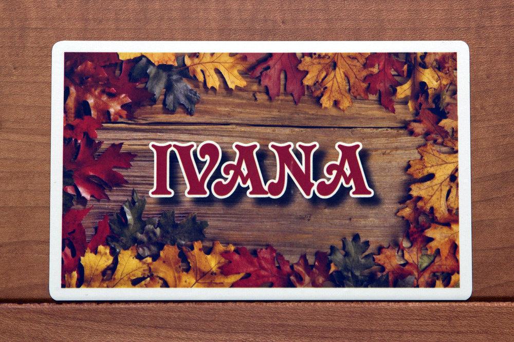 ivana32