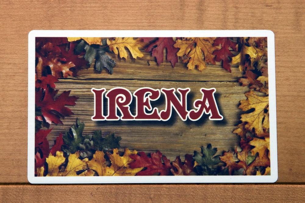 irena32