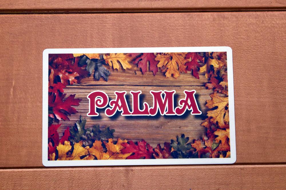palma32